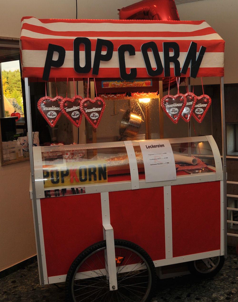 Popcorn_YD2_mini